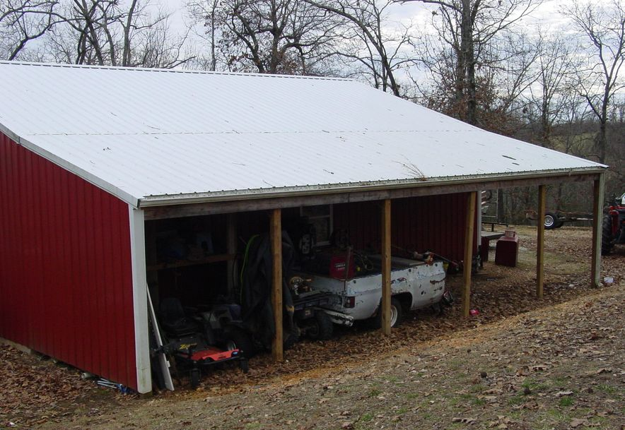 614 Holt Spring Rd. Marionville, MO 65705 - Photo 39