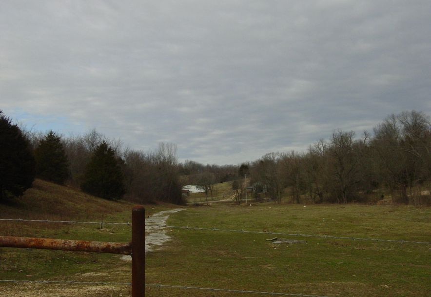 614 Holt Spring Rd. Marionville, MO 65705 - Photo 49