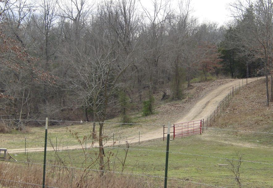 614 Holt Spring Rd. Marionville, MO 65705 - Photo 50