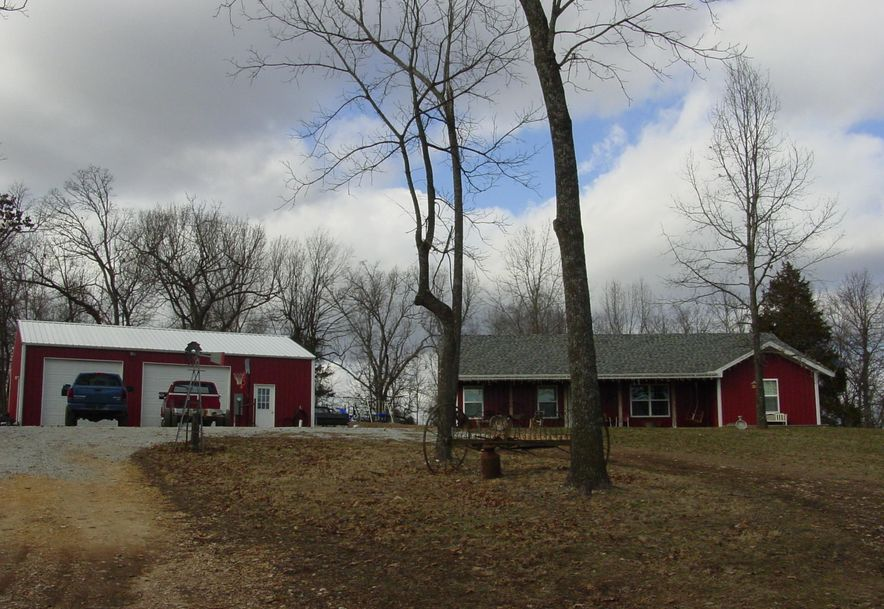 614 Holt Spring Rd. Marionville, MO 65705 - Photo 54