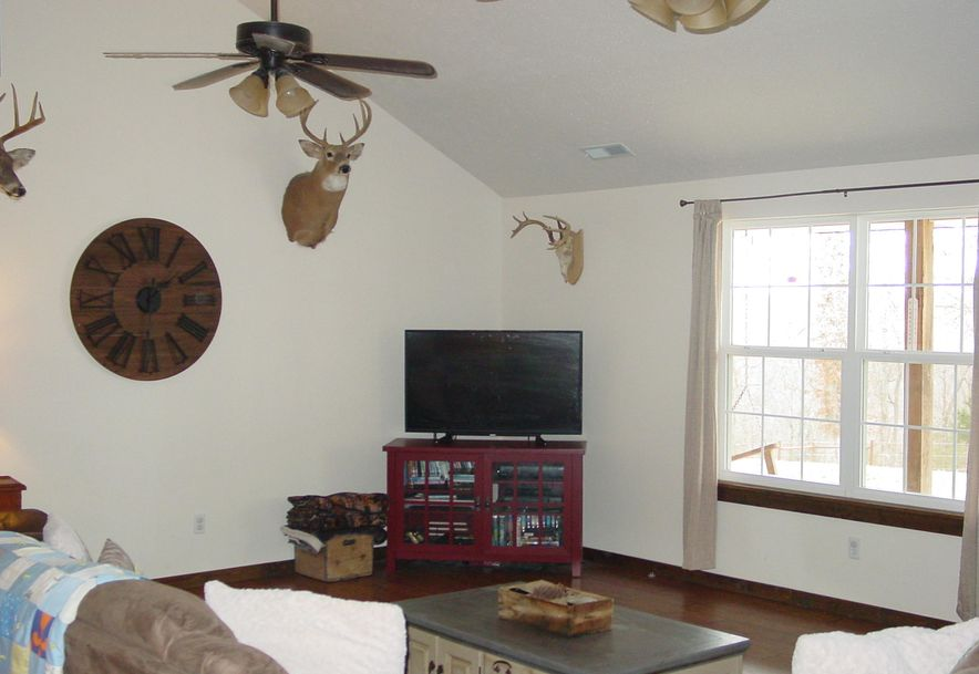 614 Holt Spring Rd. Marionville, MO 65705 - Photo 8