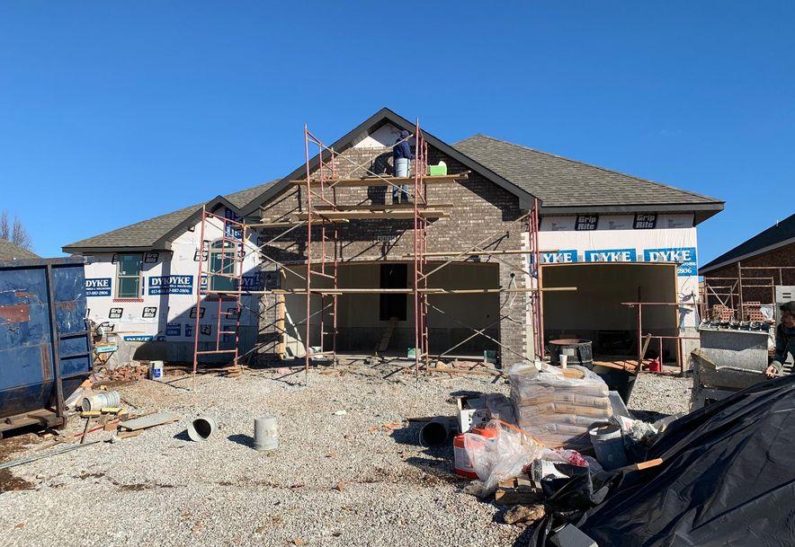 4436 East Kentbrook Drive Springfield, MO 65802 - Photo 1