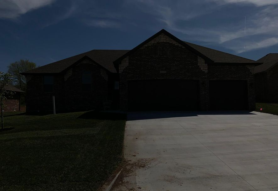 4436 East Kentbrook Drive Springfield, MO 65802 - Photo 2