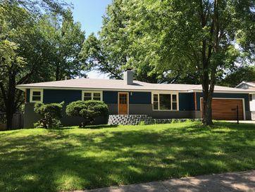 2214 East Barataria Street Springfield, MO 65804 - Image 1