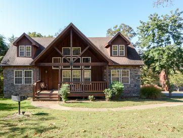 32 Oxbow Ct, Lodge 107 Branson West, MO 65737 - Image 1