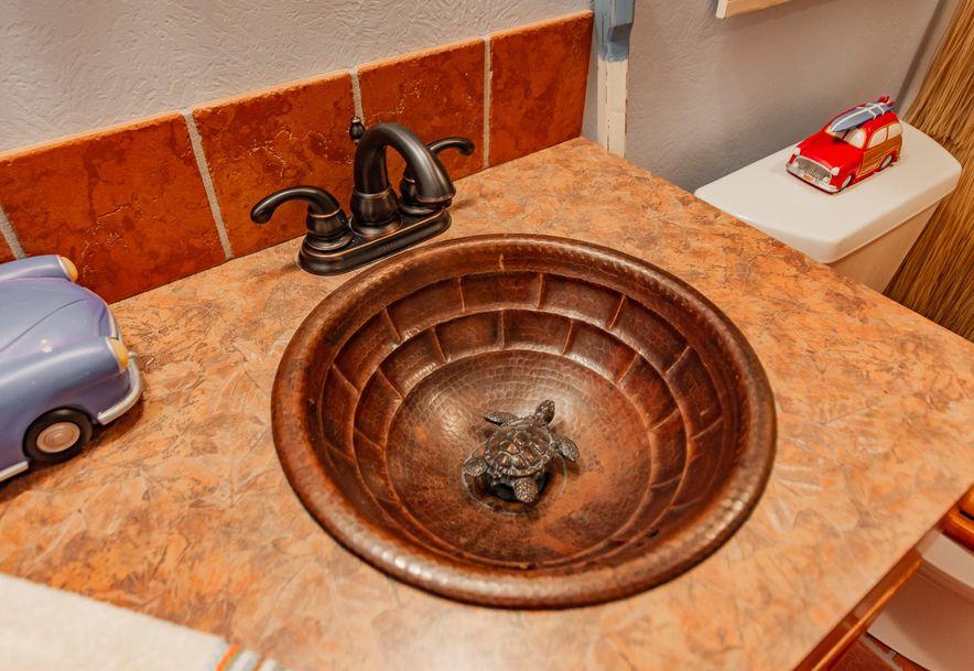 72 Herland Lane Shell Knob, MO 65747 - Photo 43