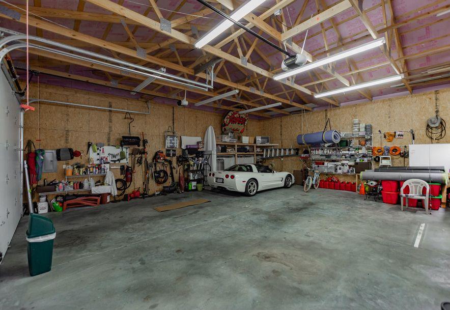 72 Herland Lane Shell Knob, MO 65747 - Photo 50