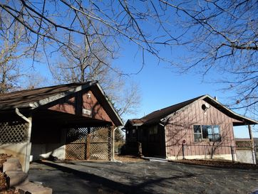 1800 Camp Clark Hill Galena, MO 65656 - Image 1