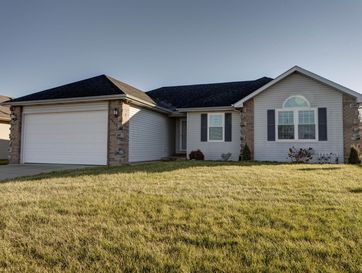 5220 South Tanager Avenue Battlefield, MO 65619 - Image 1