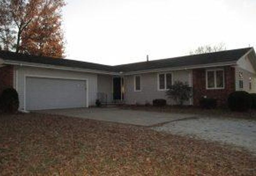 651 State Hwy N Clever, MO 65631 - Photo 1