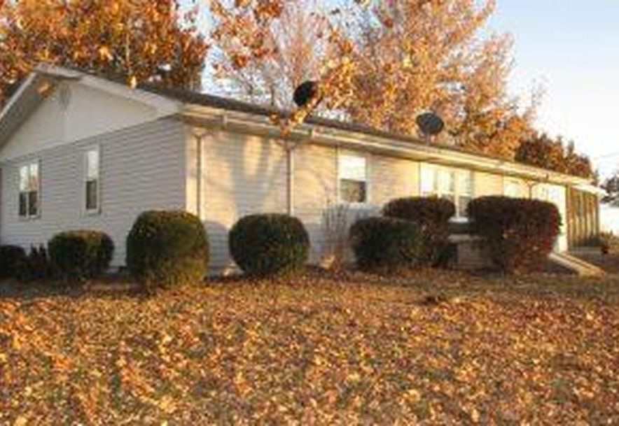 651 State Hwy N Clever, MO 65631 - Photo 2