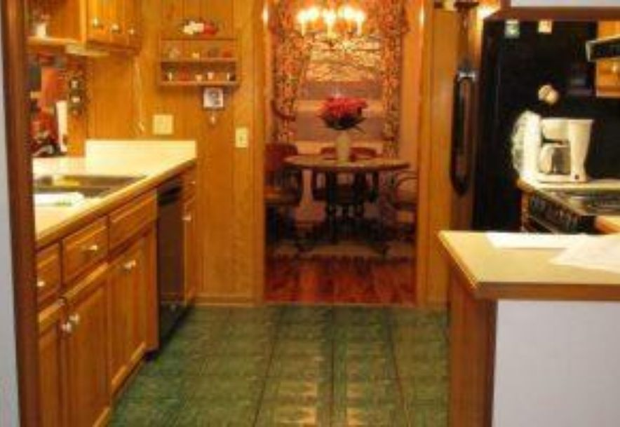 651 State Hwy N Clever, MO 65631 - Photo 11