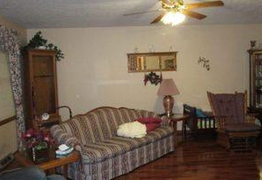 651 State Hwy N Clever, MO 65631 - Photo 12