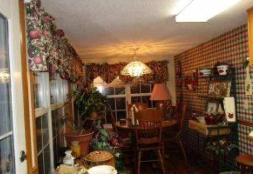 651 State Hwy N Clever, MO 65631 - Photo 15