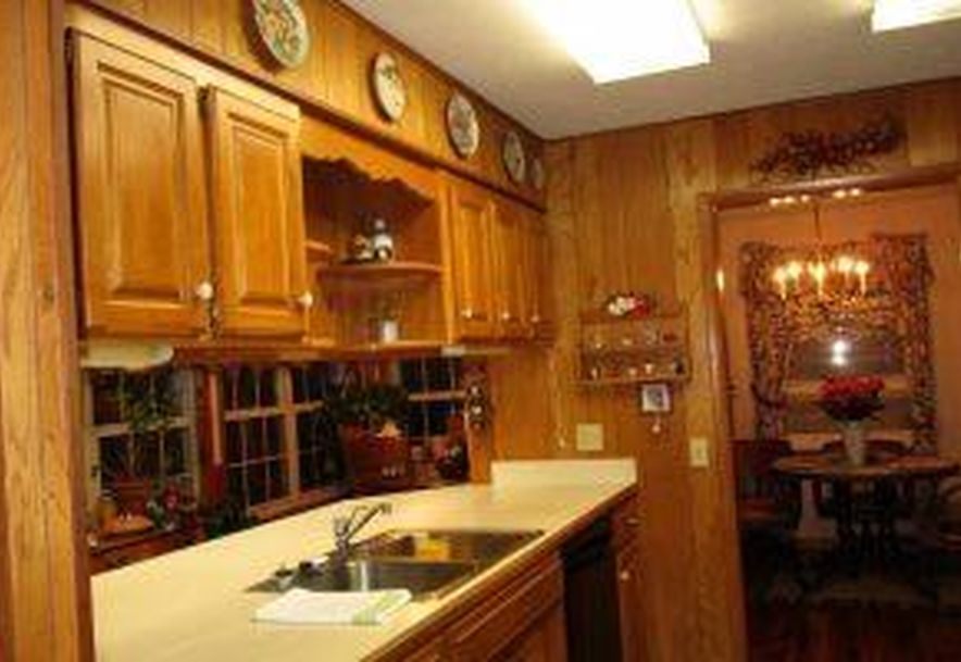651 State Hwy N Clever, MO 65631 - Photo 18