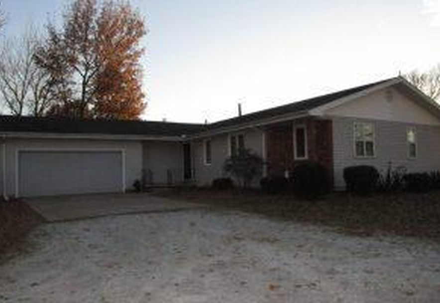 651 State Hwy N Clever, MO 65631 - Photo 3