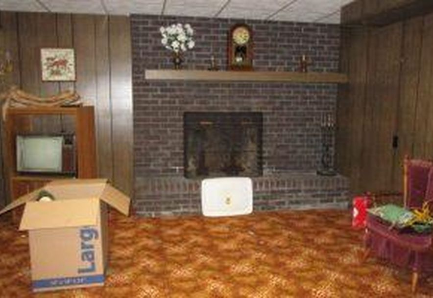 651 State Hwy N Clever, MO 65631 - Photo 21