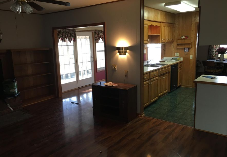 651 State Hwy N Clever, MO 65631 - Photo 23
