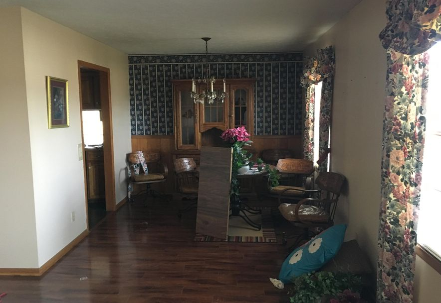 651 State Hwy N Clever, MO 65631 - Photo 31