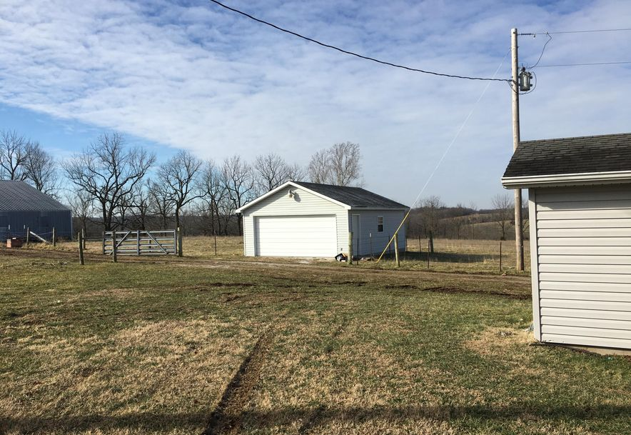 651 State Hwy N Clever, MO 65631 - Photo 42