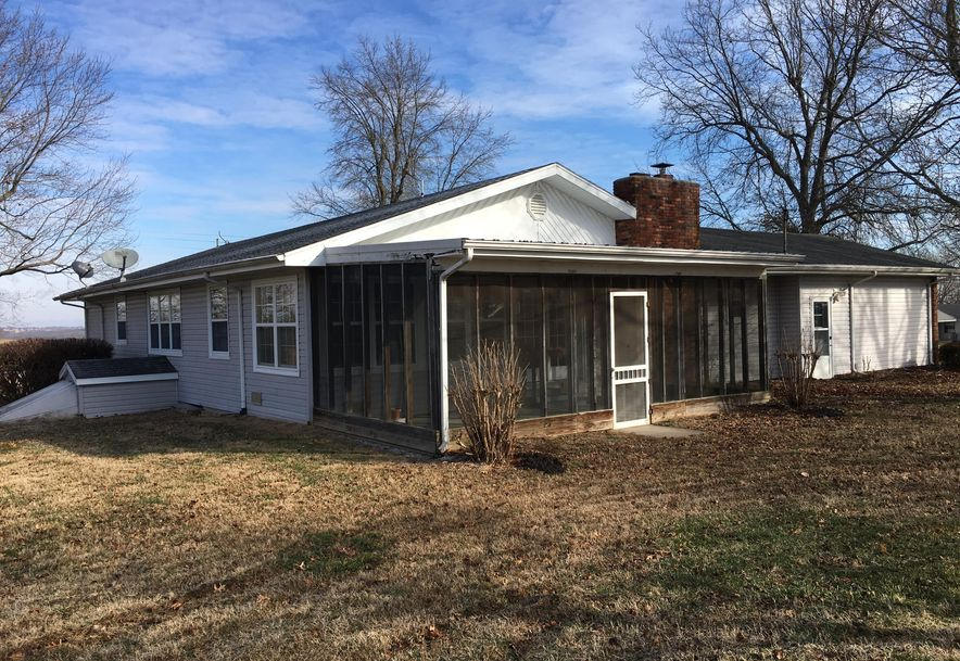 651 State Hwy N Clever, MO 65631 - Photo 44