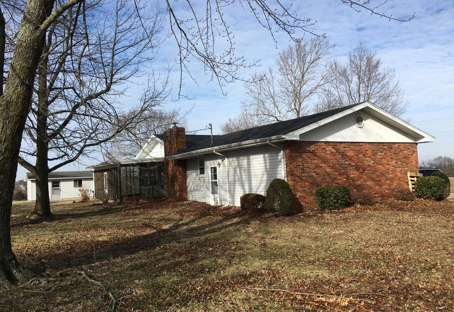 651 State Hwy N Clever, MO 65631 - Photo 46