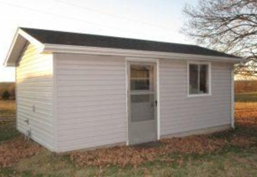 651 State Hwy N Clever, MO 65631 - Photo 6