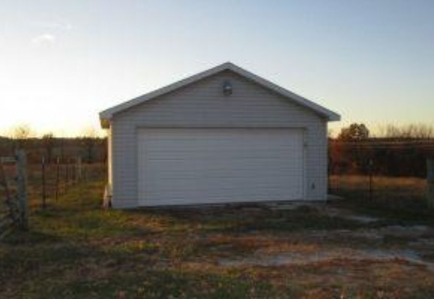 651 State Hwy N Clever, MO 65631 - Photo 7