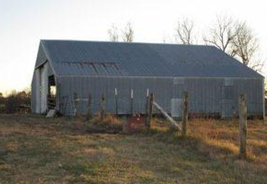651 State Hwy N Clever, MO 65631 - Photo 8