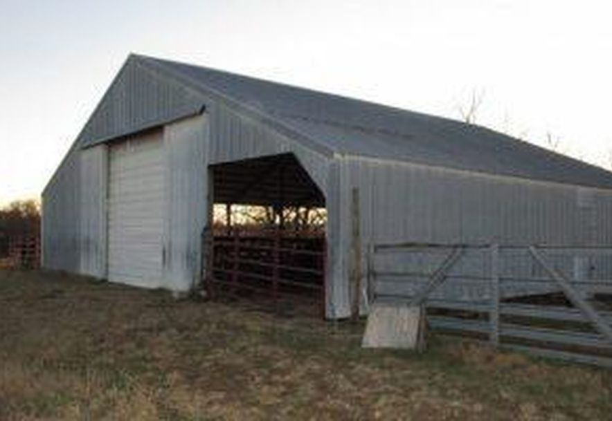 651 State Hwy N Clever, MO 65631 - Photo 9