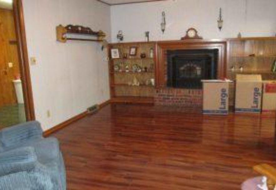 651 State Hwy N Clever, MO 65631 - Photo 10