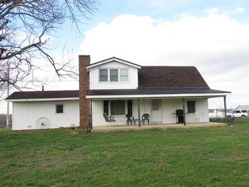21509 Ranch Road Summersville, MO 65571 - Image 1