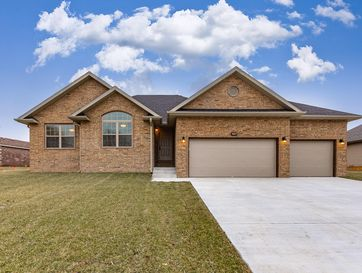 447 Spring Meadow Drive Rogersville, MO 65742 - Image 1