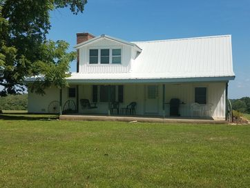 21509 Ranch Road Summersville, MO 65571 - Image 1