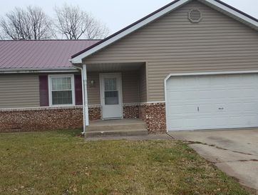 2452 South Fort Avenue Springfield, MO 65807 - Image