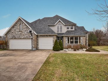 1912 East Norshire Street Springfield, MO 65804 - Image 1