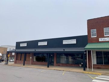 101 South Main Street Mountain Grove, MO 65711 - Image 1