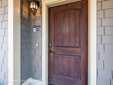 228 Seven Cove Lane #405 Kimberling City, MO 65686 - Image 1