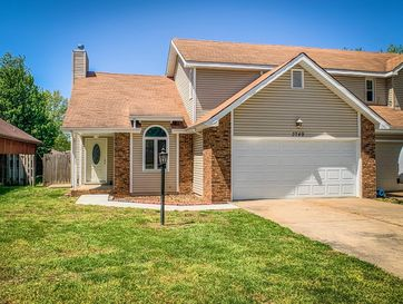 3749 North Pickwick Avenue Springfield, MO 65803 - Image 1