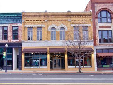 526 South Main Street Joplin, MO 64801 - Image