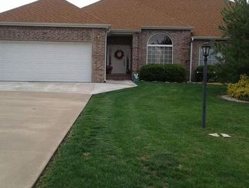 187 Sterling Way Hollister, MO 65672 - Image 1