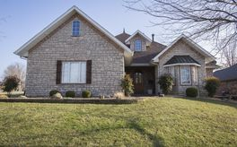 Photo Of 4846 South Clay Court Springfield, MO 65810