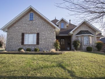 4846 South Clay Court Springfield, MO 65810 - Image 1