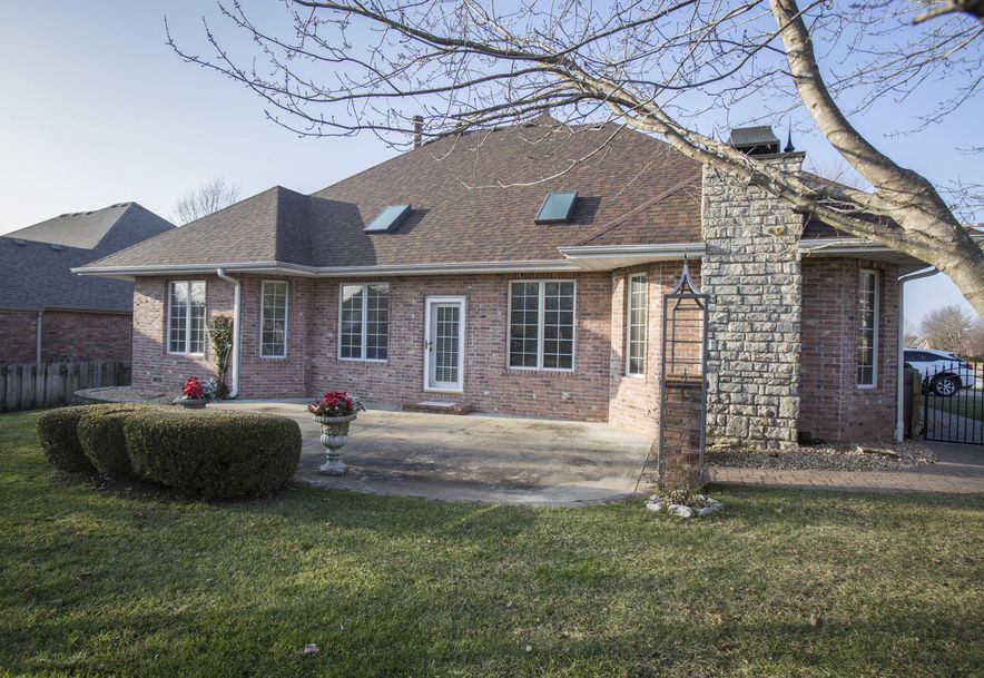 4846 South Clay Court Springfield, MO 65810 - Photo 3