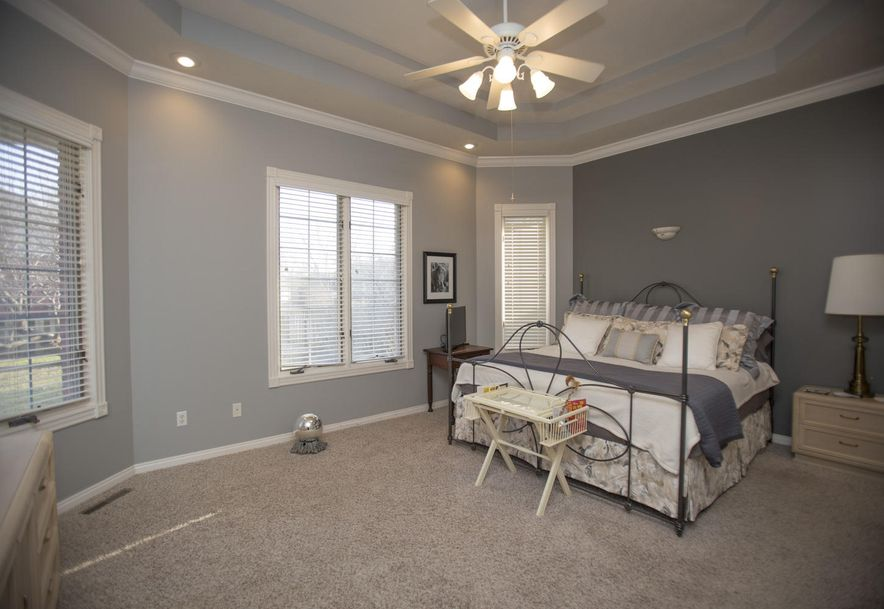 4846 South Clay Court Springfield, MO 65810 - Photo 27