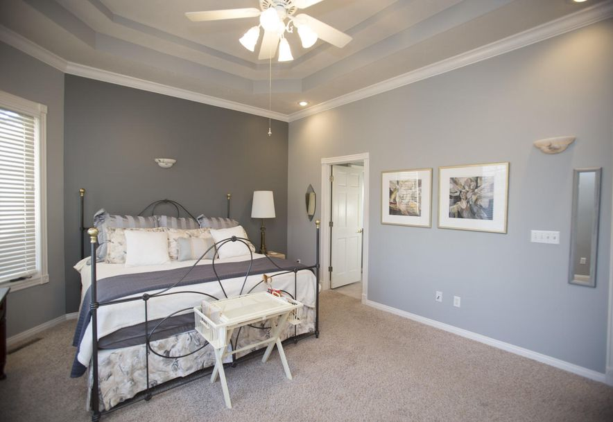 4846 South Clay Court Springfield, MO 65810 - Photo 28
