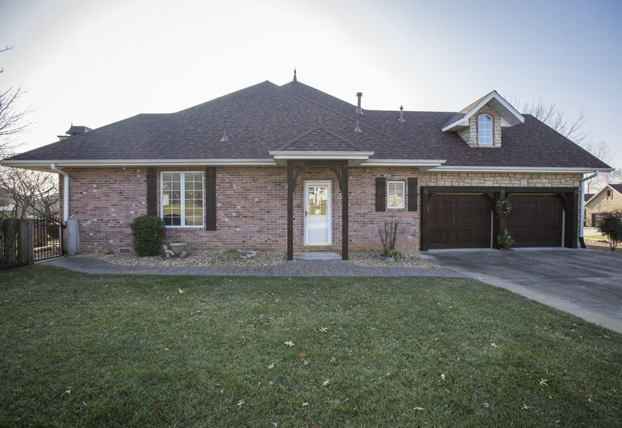 4846 South Clay Court Springfield, MO 65810 - Photo 4