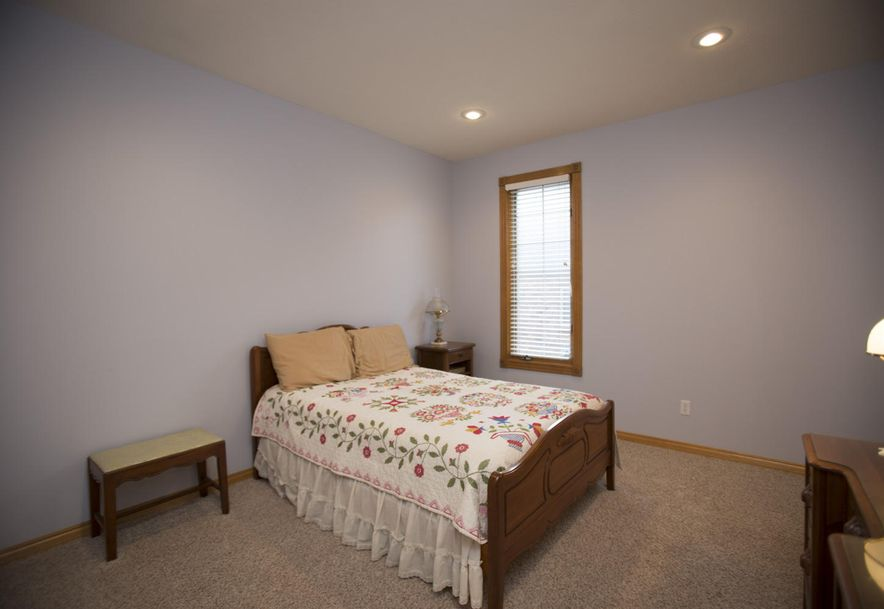 4846 South Clay Court Springfield, MO 65810 - Photo 33