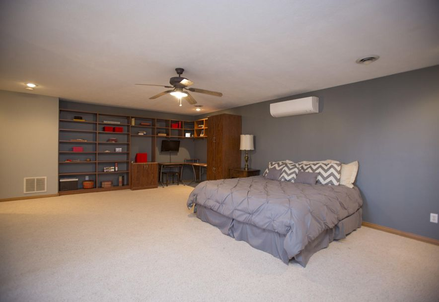 4846 South Clay Court Springfield, MO 65810 - Photo 37