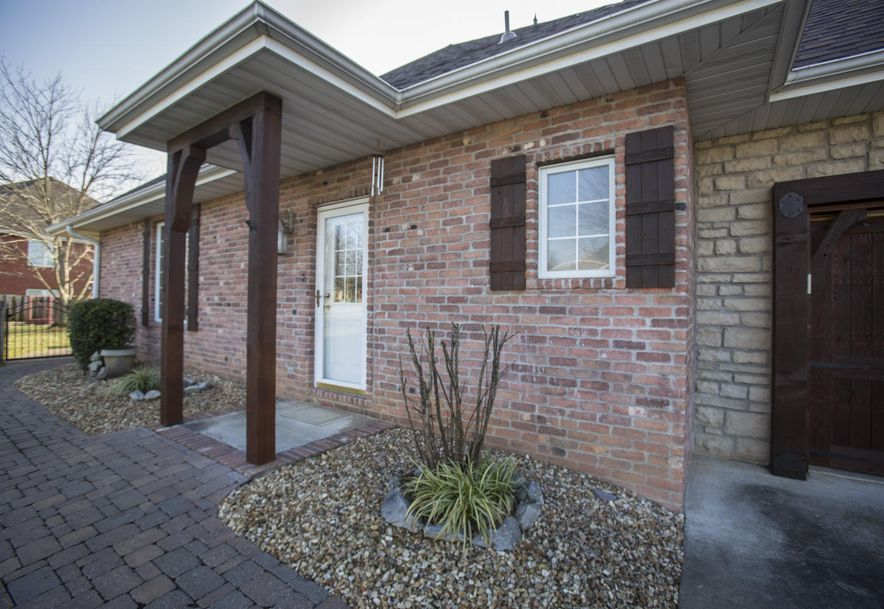 4846 South Clay Court Springfield, MO 65810 - Photo 5